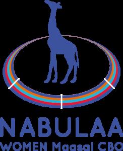 logo nabulaa