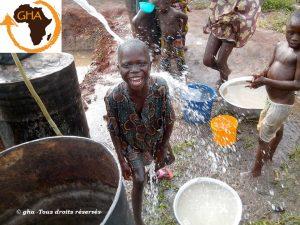 Association, Gazelle Harambee, Afrique, Projets, Bénin, Kenya, Solidarité, Humanitaire, Développement économique.