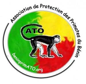 ATO Association sauvegarde primates au BENIN
