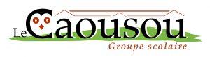 caousou-logo