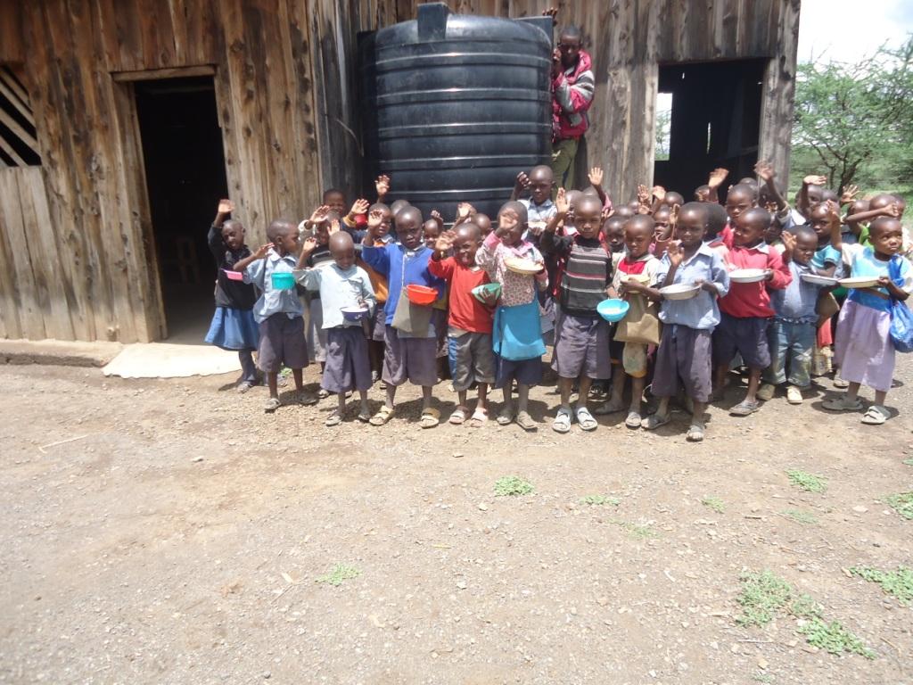 GHA 2014 Kenya