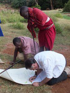 GHA 2014 (Kenya) jean pierre delsol