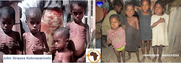 GHA Urgence Madagascar 2015 Stop Kéré