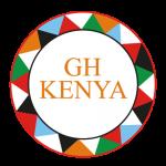 logo-gh-kenya